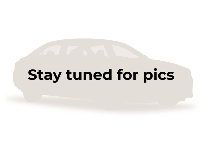 Silver2017 Ford Fusion Hybrid SE